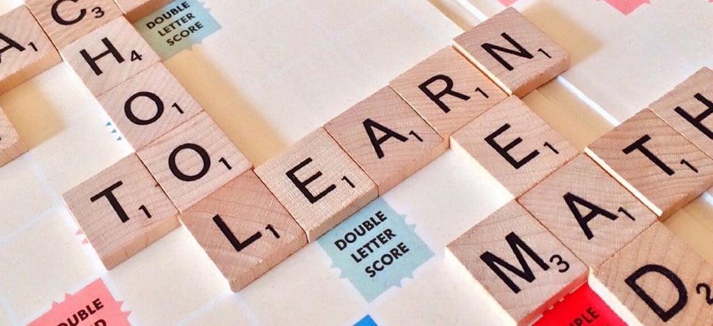 10 consejos para aprender inglés rápido y de forma efectiva