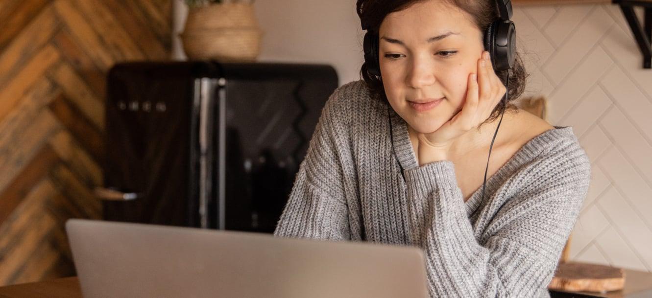 Ayuda a tu empresa a aprender inglés hablando con Twenix