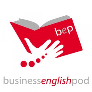 5 podcasts para mejorar tu nivel de inglés profesional