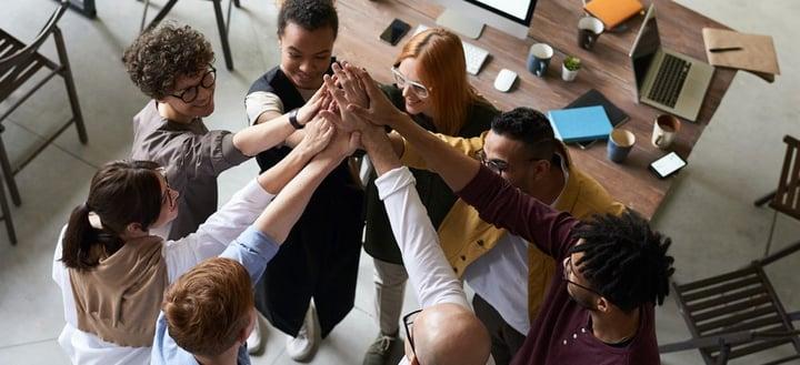 5-basicos-para-incentivar-el-aprendizaje-de-ingles-en-tu-empresa
