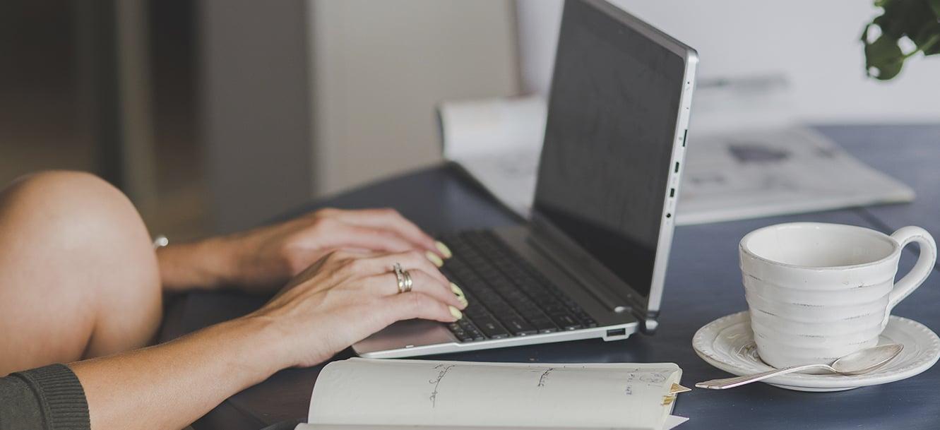 Formación digital como herramienta para retener el talento