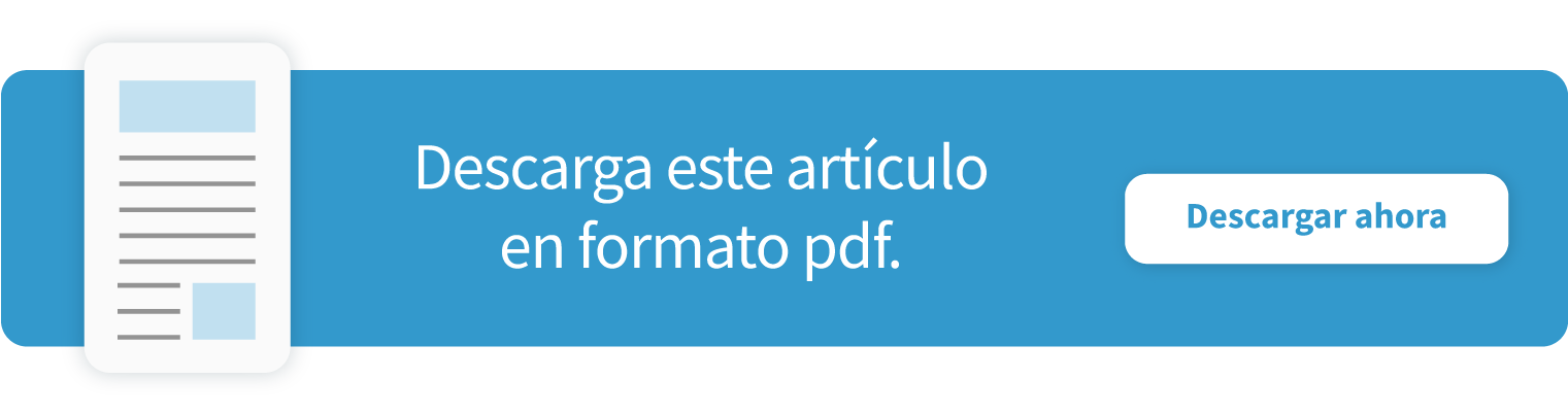 descarga-articulo-pdf-fundae